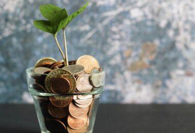 Bondora Geldanlage Investieren