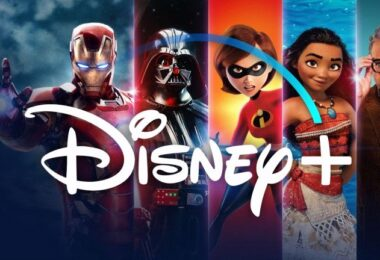 Disney Plus, Disney Plus Originals, Disney Plus Rabatt