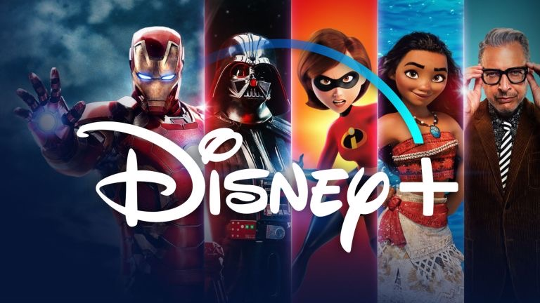 Disney Plus reaches 100 million paying subscribers