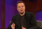 Elon Musk, Ted Talk