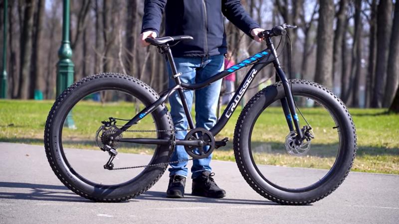 Fahrrad, Rad, ue, E-Bike, DIY