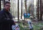 Falco Punch, Tik-Tok-Influencer Deutschland, deutsche Tik Tok Influencer