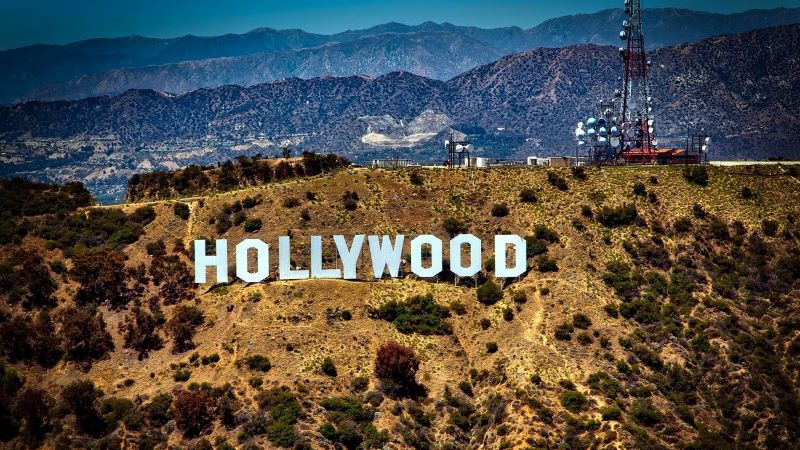 Hollywood: Revolutioniert das Coronavirus auch Kino und Streaming?