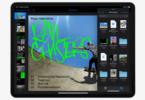 iPad, iPad Pro, Apple