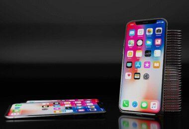 iOS 14, iPhone, Apple