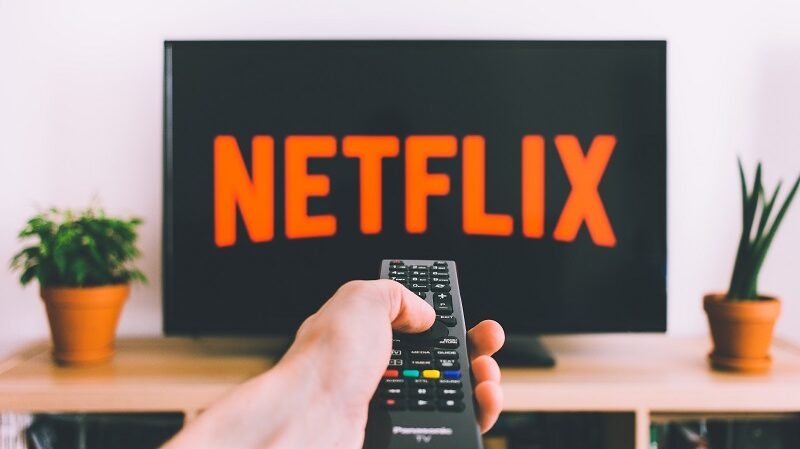 Netflix, Streaming, Fernseher, TV, Serien, Netflix Reality Shows, Reality-Shows