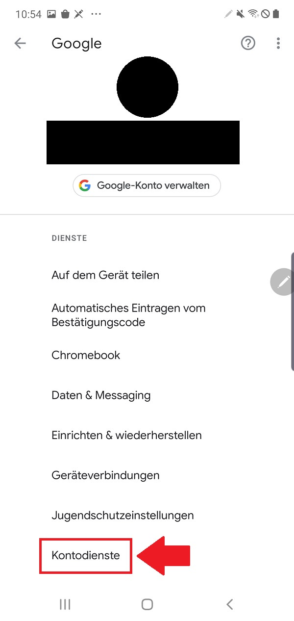 Google Assistant deaktivieren, Ok, Google deaktivieren, Ok Google deaktivieren, Hey Google deaktivieren