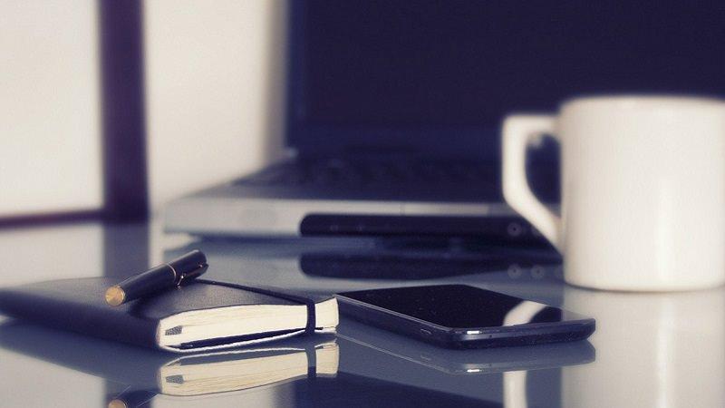 Office Management: 3 kostenlose Tools für deine Arbeit von Zuhause aus