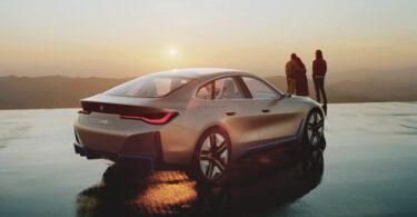 BMW, Auto, PKW