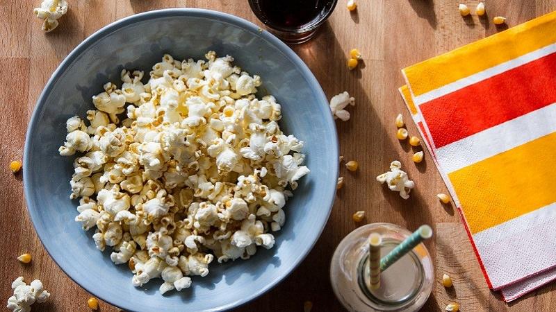 Filme leihen: So teuer sind Kino-Neuerscheinungen bei Amazon Prime