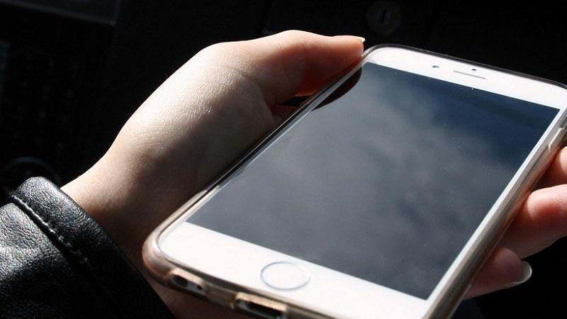 WhatsApp, Smartphone, iPhone, WhatsApp-Sprachnachrichten