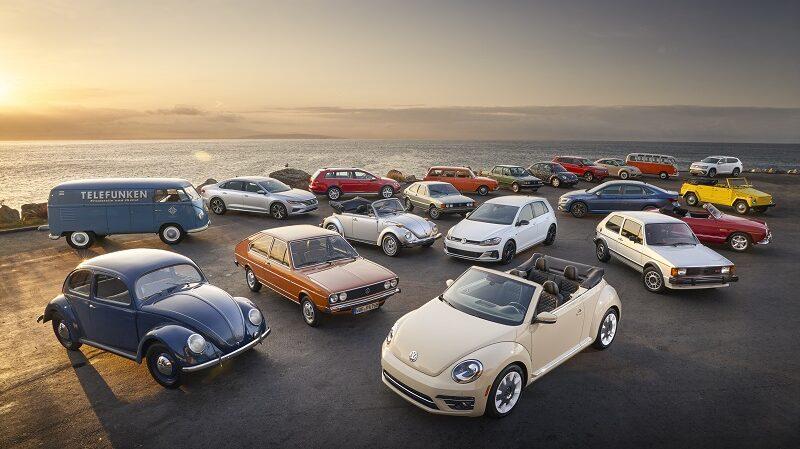Volkswagen, VW, Auto, Autos