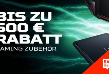 Acer Gaming Deals
