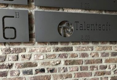 Talentsoft, Bewerber-Management, E-Learning, Human Resources, HR
