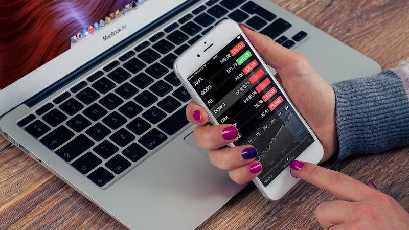 beliebteste Börsen und Aktienbücher