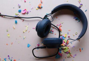 beliebteste Horro-Hörbücher bei Audible