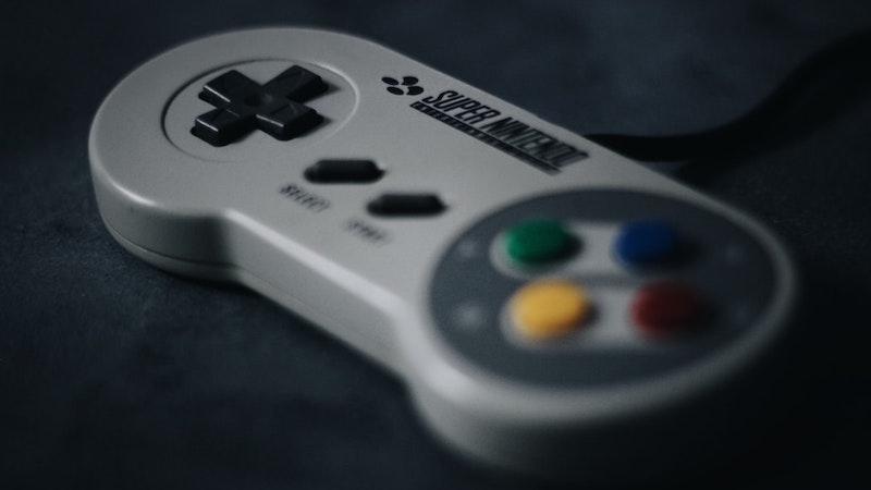 beste Nintendo DS Spiele