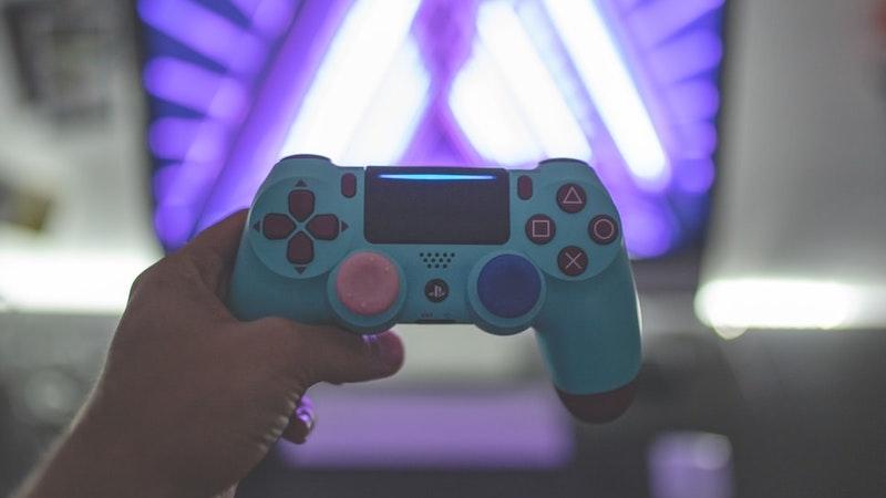 beste Rennspiele PlayStation 4
