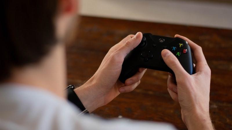 beste Rennspiele Xbox One