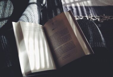 beste Romane