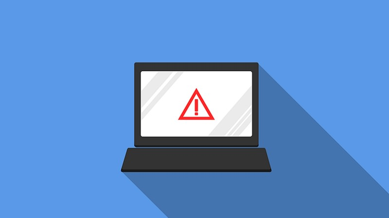 Datenschutz, Datensicherheit, Laptop, Cybersecurity, DSGVO