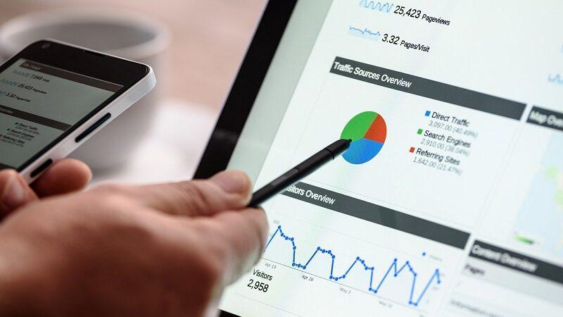 SEO, Marketing, Onlinemarketing, digitales Marketing, Google, Suchmaschinen