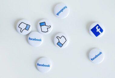 Facebook, Facebook-Logo, Like-Button, Facebook-Nutzerzahlen Deutschland