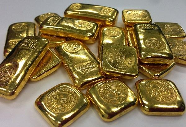 Gold, Goldbarren, Goldmünzen, Feinunze, lustige Google-Befehle