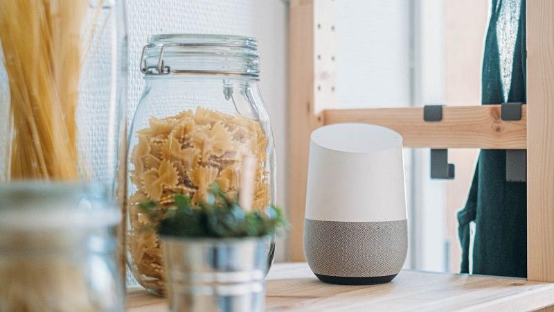Google Home, Google Assistent, Ok-Google-Befehle, lustige Google-Befehle, Ok, Google