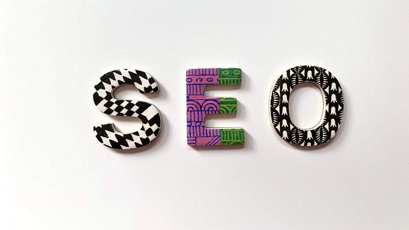SEO, Suchmaschine, Suchmaschinenoptimierung, SEO-Ranking, SEO World Ranking, Searchmetrics