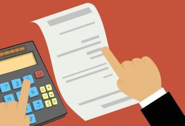 Steuererklärung selber machen Vergleich Test Erfahrungen Software Apps Tools