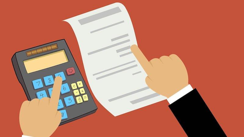 Steuererklärung online selber machen, Steuererklärung online selbst machen, digitale Steuererklärung