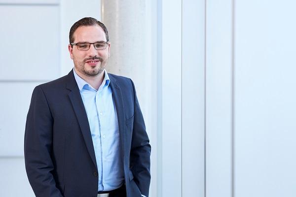 Torsten Hunsicker, JOM Group, Mediaagentur JOM