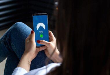 VPN Vergleich Test