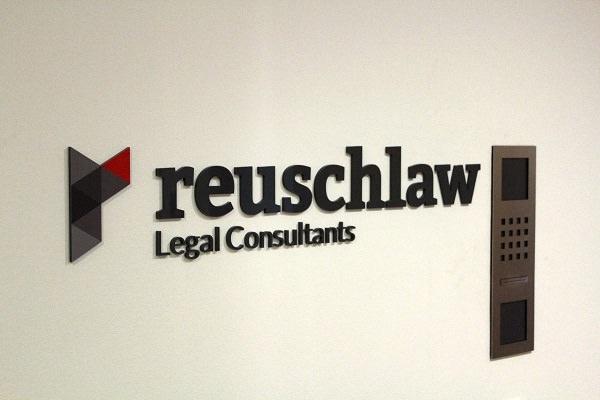 Reuschlaw, Reuschlaw Legal Consultants, reuschlaw Rechtsberatung, reuschlaw Kanzlei