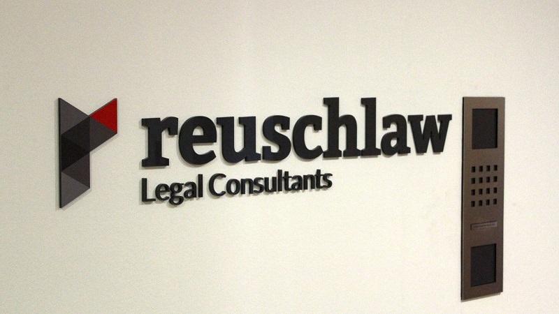 Reuschlaw Legal Consultans: So arbeitet die Kanzlei für Datenschutzrecht