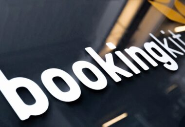 Bookingkit, Software as a Service, Reisebuchungssoftware, Vermarktung Reisen