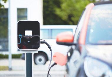 Frankreich, nachhaltige Autos, Elektromobilität, Subvention