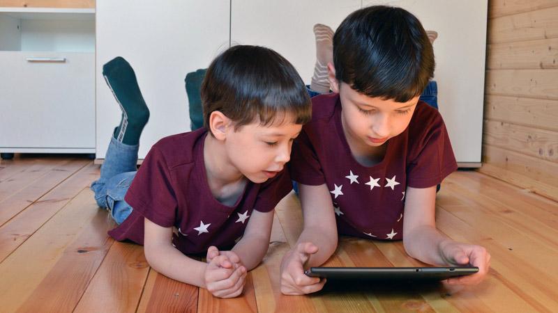Kinder und Corona, Kinder Corona, Kinder Corona erklären, Hoffnung geben, Bildung, HopeLit