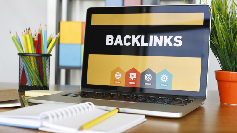 Linkbuilding, Backlinks kaufen,