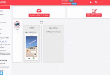 Storrito, Instagram Story, Instagram für Agenturen, Instagram für Unternehmen, Instagram, Instagram Stories, Stories vorplanen, Instagram Stories erstellen, Instagram Story erstellen