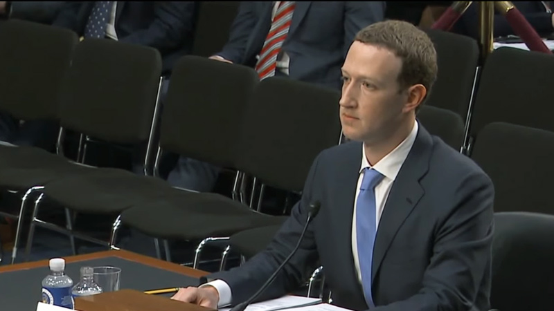 Zuckerberg, Facebook, Social Media, Netzwerk, Gremium, Aufsichtsrat