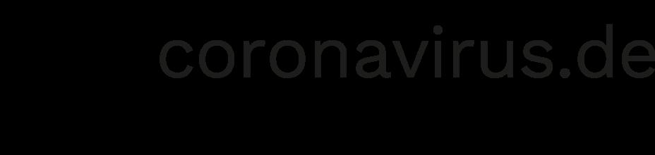 coronavirus-de-logo-black
