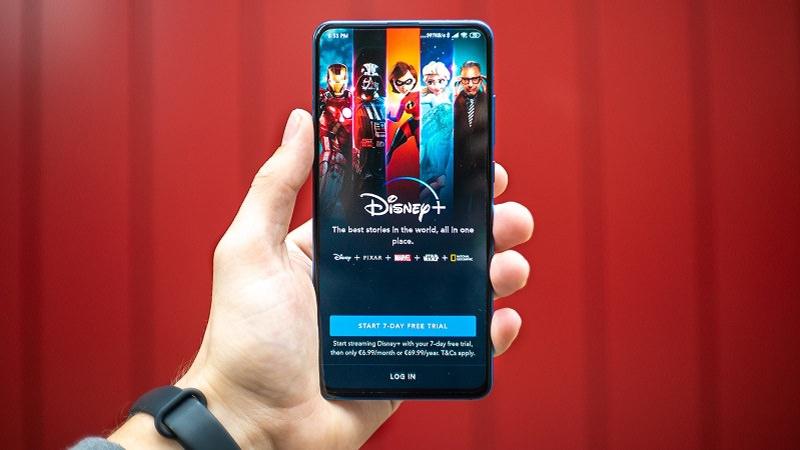 Disney Plus, Disney+, Disney Plus im Mai, Disney-Plus-Neuerscheinungen