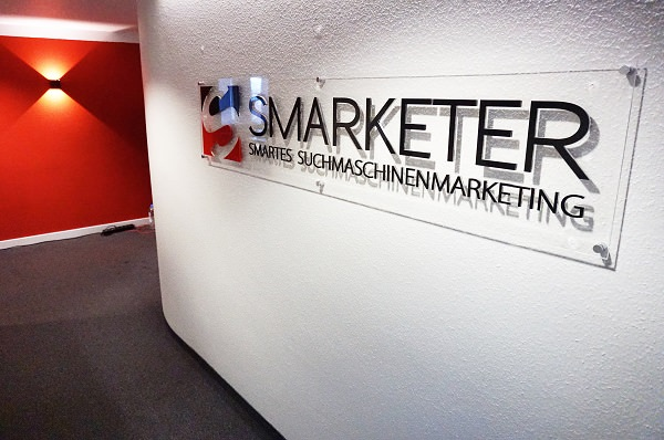 Smarketer, zertifizierte Google-Ads-Agentur, Google Premium Partner, Microsoft Advertising Elite Channel Partner, Google CSS Partner