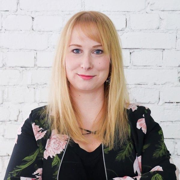 Sabrina Janßen, Divante, E-Commerce-Software