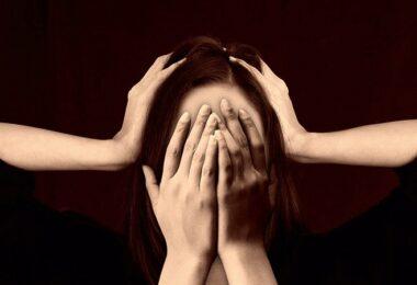 Stress, Angst, Sorgen, Druck, psychische Belastung, psychologische Beratung, psychologische Telefon-Beratung