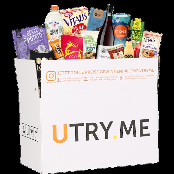 utryme-box-corona