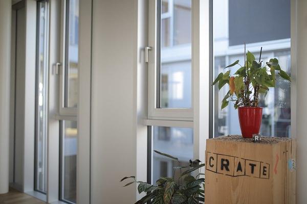 Crate.io, CrateDB, Datenbank-Lösungen, NoSQL