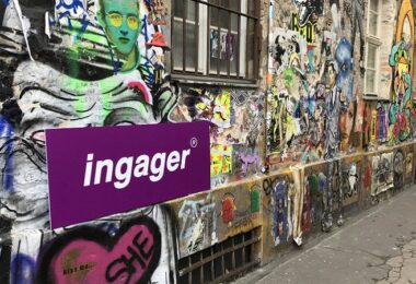 Ingager, Facebook Marketing Partner, Facebook-Marketing-Agentur, Instagram-Marketing-Agentur